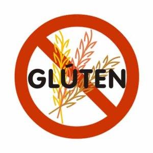 glute_proibido_raquel