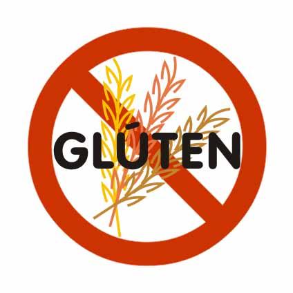gluten_proibido_raquel