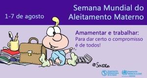 aleitamento-materno2015-pt_maior