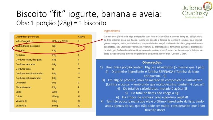 avaliacao-da-composicao-de-biscoitos3